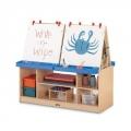 art-furniture-67117.jpg