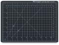 black-10274-zoom-category.jpg