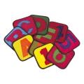 buliding-block-carpet-squares-16617.jpg