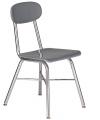 capitol-legacy-x-brace-chair-36434.jpg