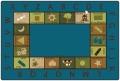 carpets-for-kids-bilingual-circletime-kids-rug1-48141.1386359261.1280.1280-category.jpg