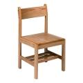 chair-50428.jpg