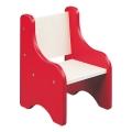 chairs-68663.jpg