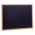 chalkboard-59784.jpg