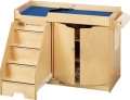 changing-table-45965.jpg