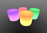 circlebright-arrangement1-36261.1428520932.190.285.jpg