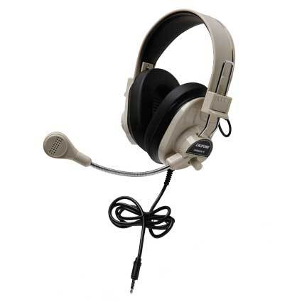 classroom-headphones-and-headsets.jpg