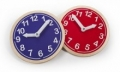 clock-63613.jpg