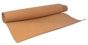cork-05329.1460655060.500.750.jpg
