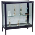 counter-height-display-case-02367-1341586959-1280-1280-category.jpg