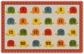counting-turtles-17798.jpg