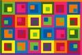 crazy-squares-63753.jpg
