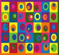 crazy-squares.jpg