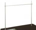 crossbar-kit-jpg-700x700-q85-56819.jpg