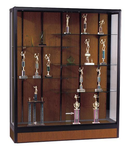 Display Case 64430 1411006404 1280 Jpg