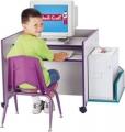 early-childhood-63135.jpg