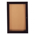 enclosed-tack-boards-38331.jpg