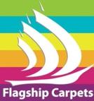 flagship-logo.jpg