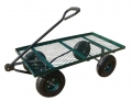 flat-wagon-70589.jpg