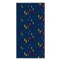 footprint-carpet-28975.jpg