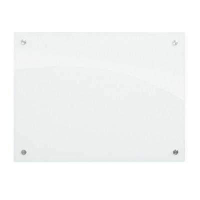 glassboardiconn2.jpg