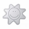 happy-face-mirror-81571.jpg
