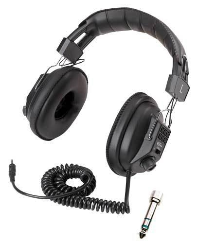 headphoneicon1230.jpg