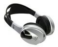 headphones-38659.jpg