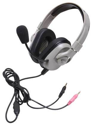 headset314.jpg