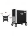 ipad-sync-cart-23031.jpg