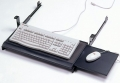 keyboard-tray-with-mouse-pad-13612-category.jpg