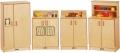 kitchen-sets-50953.jpg