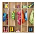 lockers-31839.jpg