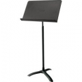 music-stand-ms82-16192.1301175501.1280.1280-category.jpg
