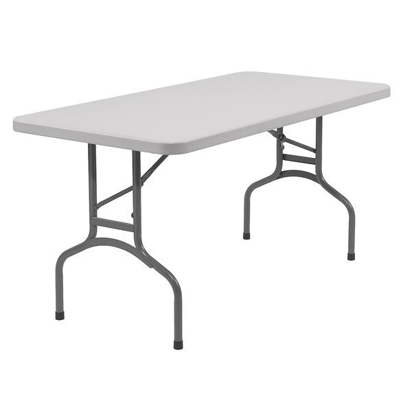 Great Nps Bt 3060 1 76438 1411004057 1280 1280. Folding Tables Buying Guide