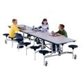 nsu1212c-mobile-stool-table-89199.jpg