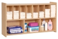 nursery-storage-97688.jpg