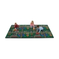 place-to-go-rug-76226.jpg