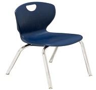qs-chair.jpg