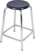 qs-stools.jpg