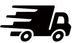 quickship-logo.jpg