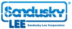 sand-logo.jpg