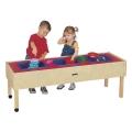 sensory-tables-44156.jpg