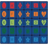 shapes-rug.jpg