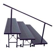 sidejhkb-rails.jpg
