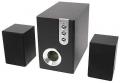 speakers-cate.-86719.jpg