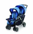 stroller-39895.jpg