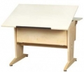 table-69720.jpg