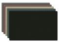 tf14-57921.1411015446.1280.1280-category.jpg