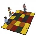 the-grid-33131.jpg